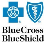 Excellus Health Plans (a Blue Shield Company)
