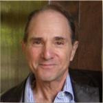 Michael J.  Kolodisner