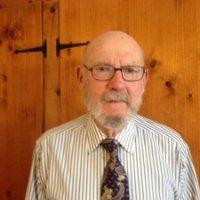Robert Dunn, MBA, C.P.M.
