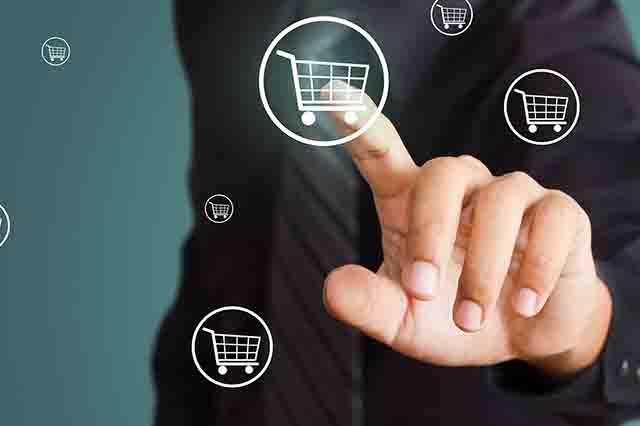 E-procurement Advantages
