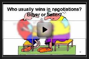 winning supplier video