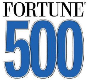 Fortune 500 Insurance Provider