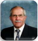 Michael W. Gozzo
