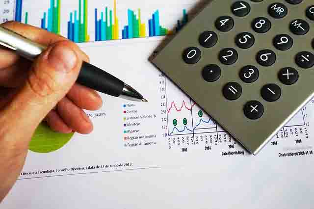 Strategic Cost Management Implementation