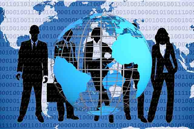 procurement service providers