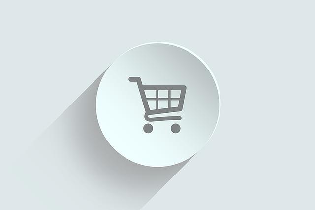 e-procurement services
