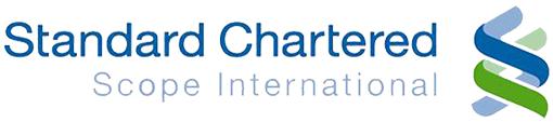 Standard Chartered International