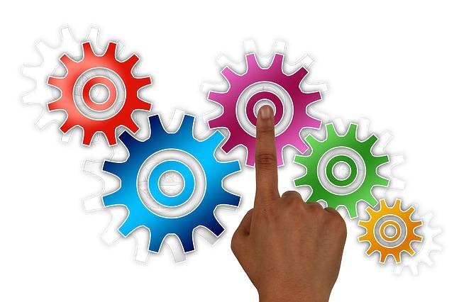 Global strategic sourcing